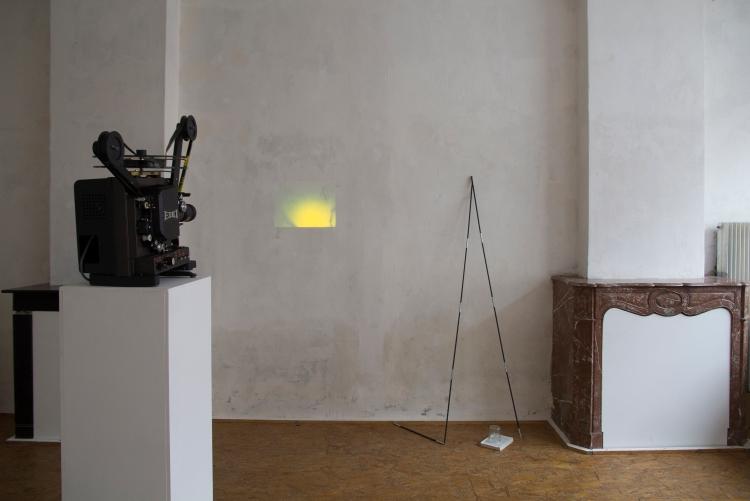2 installation