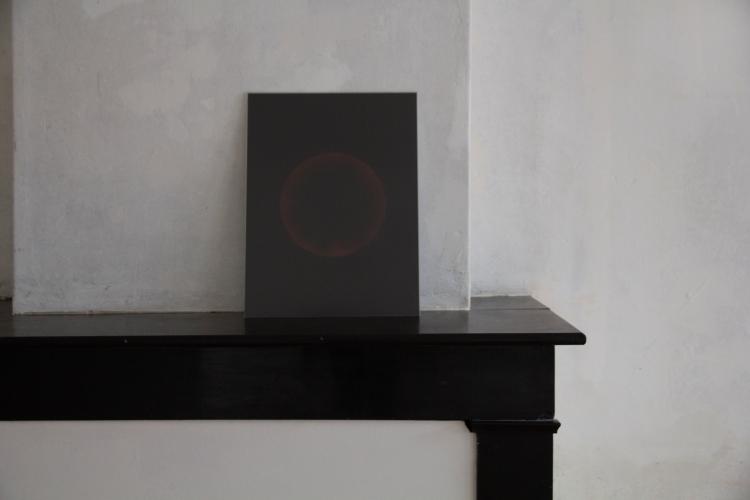 8 eclipse