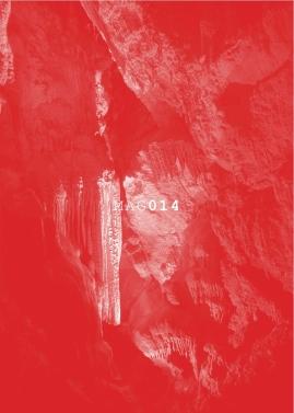 FlyerMAG014-04-1